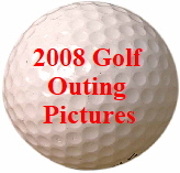2008 Golf Outing Pictures